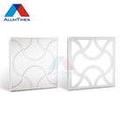 Stretch Ceiling 2020 Fashionable Aluminum Clip-in Panel Stretch Ceiling