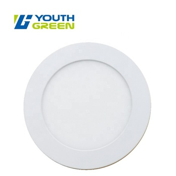 Shenzhen Youth Green Lighting Technology Co , Limited - led panel
