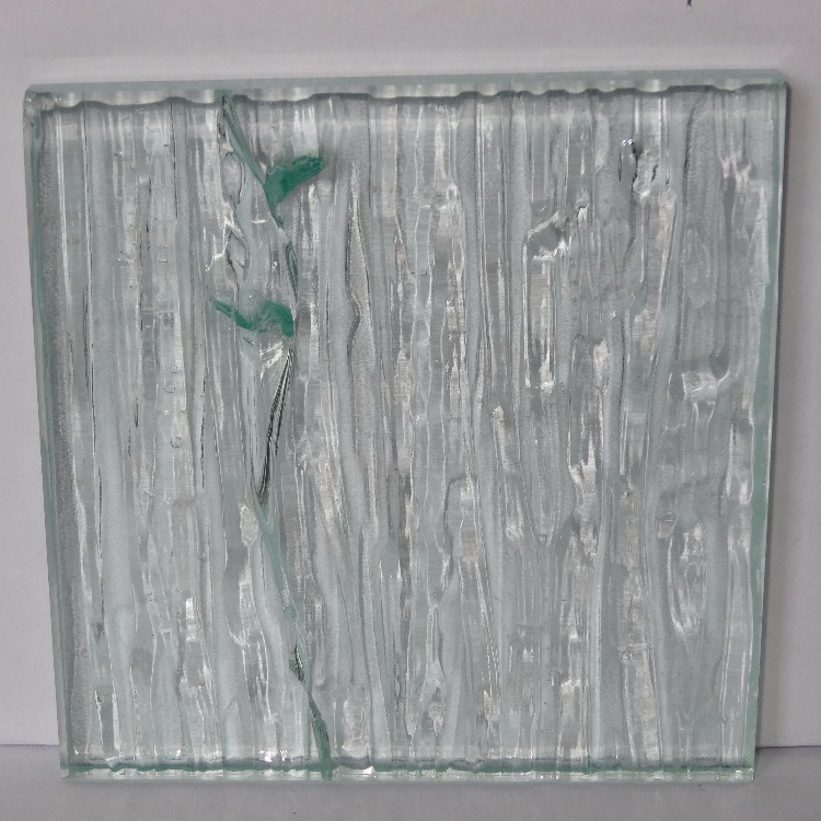 Security Glass Price, Security Glass Price Suppliers and ...