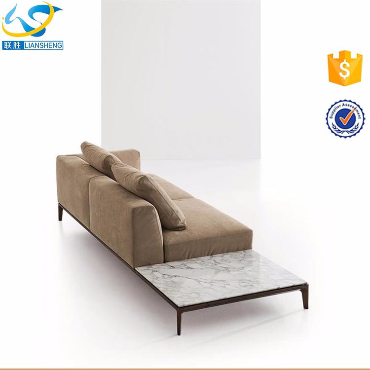 China seagrass sectional sofa wholesale Alibaba