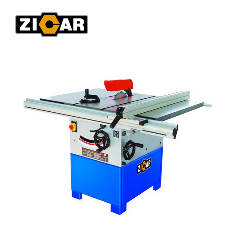 Zicar Professional Jaya Table Saw Cheap Cast Iron Woodworking Table Saw Buy Table Saw Professional Woodworking Table Saw Cast Iron Table Saw Product On Alibaba Com