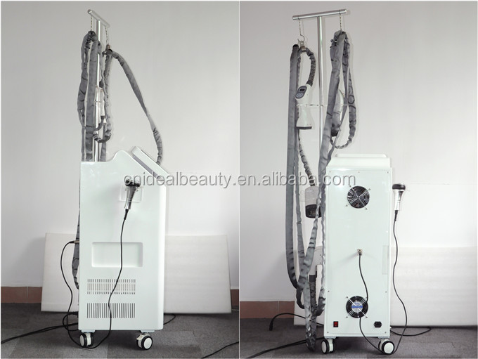 2020 Professional Slimming Velashape machine price/velashape (S014)
