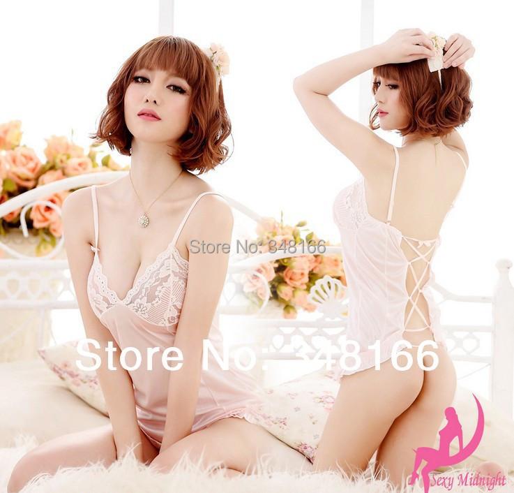 Pajamas Sexy Japanese Sex 39