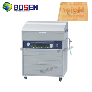 High Quality Automatic Photopolymer Flexo Resin Plate Making Machine CTP  Plate Making Machine