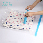 Space Saver Vacuum Storage Bags with pump