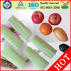 Colorful EPE Foam plastic Net Protect Fruit