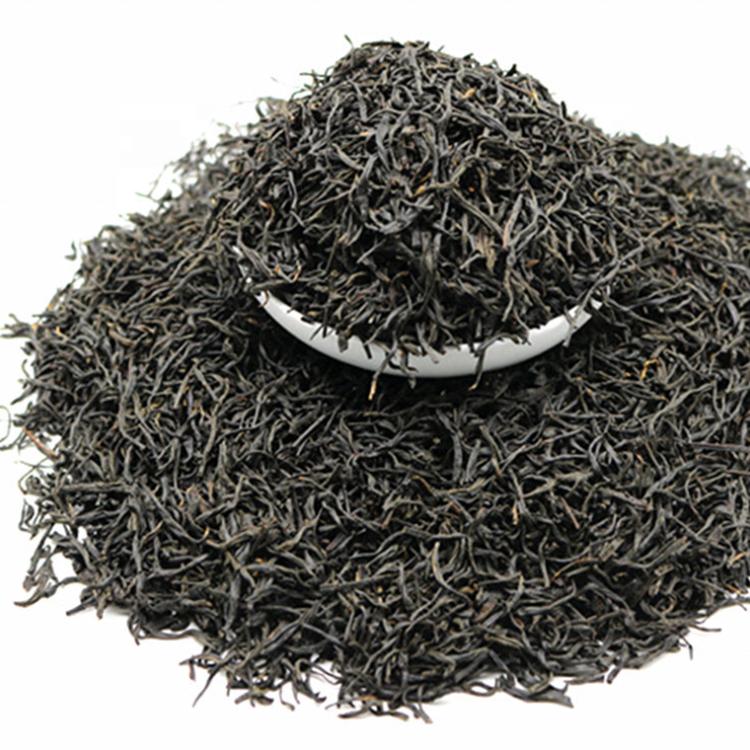 Wholesale Fujian Wuyi Organic Black Tea Zheng Shan Xiao Zhong Red Tea - 4uTea   4uTea.com