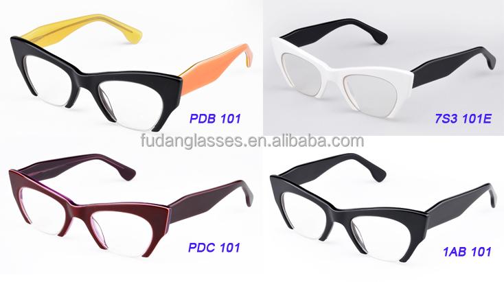 eyeglass frame styles 9sln  new 2015 latest designer eyeglass frame italy designer eyeglass frames  manufacturers