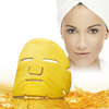 /product-detail/chinese-herbal-cosmetics-oem-24k-gold-crystal-gel-facial-mask-for-lifting-anti-aging-60749525323.html