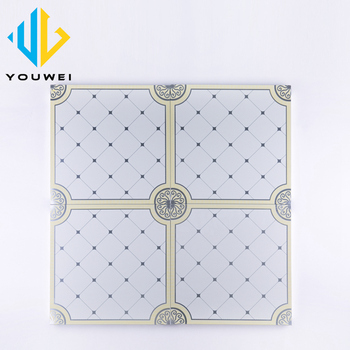 Aluminium Ceiling Tiles Decorative Tin High Quality Metal Panels New Roof Image Collections Tile Flooring