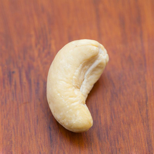 w180 w240 w320 ws sp lwp Cashew nut kernel from Vietnam factory