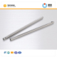China manufacturer custom made material motor shaft for electrical appliances