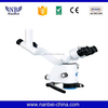price of operating microscope with ISO certificate