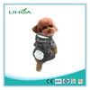 China Top plush fabric pet supply