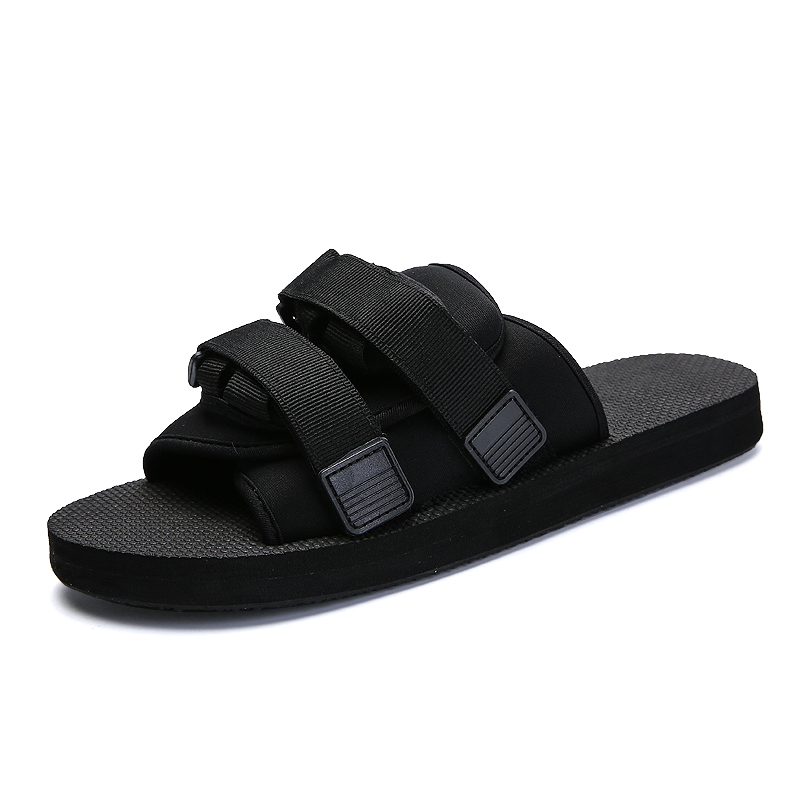 YT <strong>Slipper</strong> High Quality Beach walking Sandals Lightweight Summer Men's <strong>Slippers</strong>