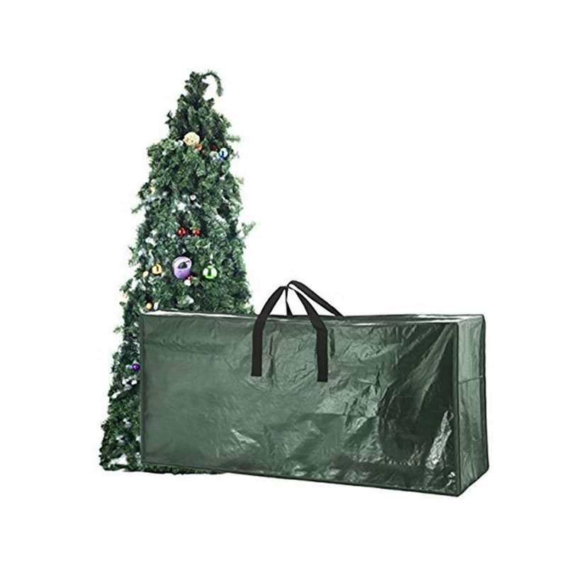 Christmas Tree Storage Bag.Very Large Upright Christmas Tree Storage Bag For Up To 9 Feet Tree Storage Buy Upright Christmas Tree Storage Bag Large Christmas Tree Storage
