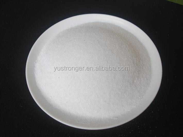 White granule Polyacrylamide flocculant polymer msds for paper making <strong>industry</strong>
