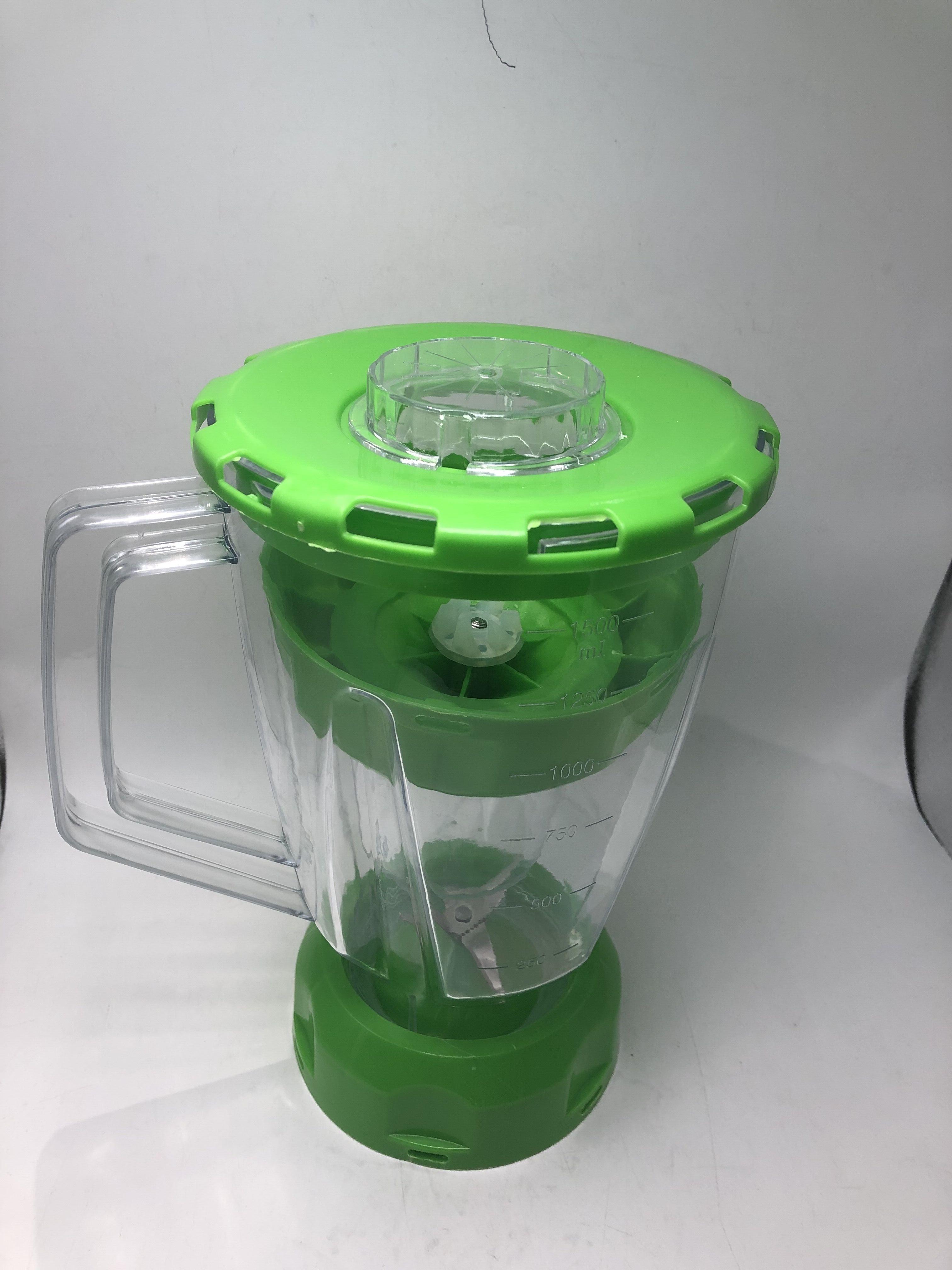 12v Dc Điện Máy Xay Sinh Tố Với Mill Tập Tin Đính Kèm - Buy Electric  Vegetable Chopper Blender,Dc Powered Blender Product on Alibaba.com