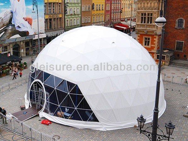 Dome ShapedEventPartyExhibition TentBig Tent - Buy Dome Shaped TentBig Outdoor Party TentEvent Tent Product on Alibaba.com & Dome ShapedEventPartyExhibition TentBig Tent - Buy Dome Shaped ...