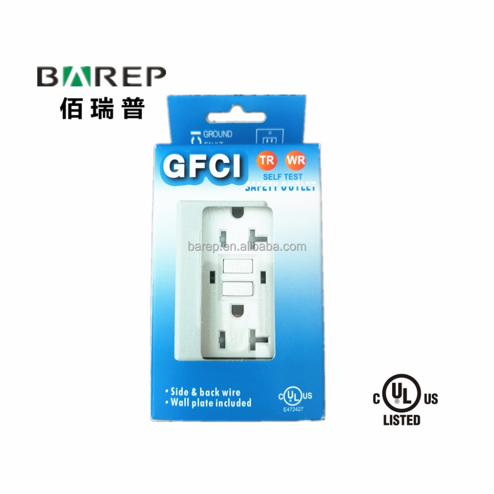 Gfci Ground Fault Circuit Interrupter An Overview Of Groundfault Eep Suppliers And Manufacturers At