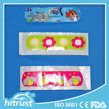 OEM Offered Child Band aid
