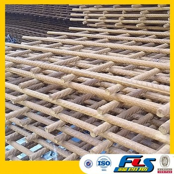 6x6 Welded Wire Mesh Reinforcement In Concrete Slabs Buy