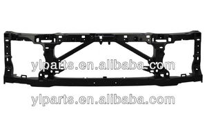 Land Rover spare parts of front end for LR4, Range Rover Sport 10-13 LR024332
