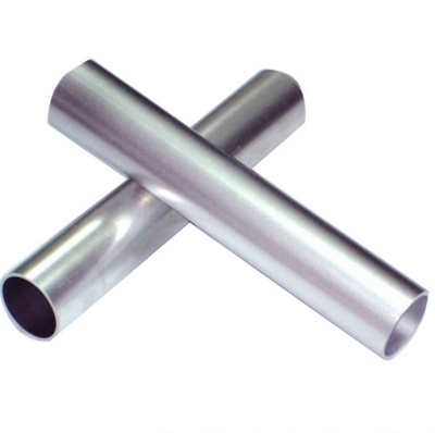 Alibaba China factory A312 TP316L 3/4'' seamless stainless steel pipe price per meter