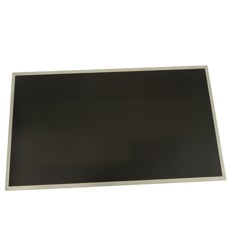 "17.3"" FHD EDP LCD Widescreen For Dell Precision M6800 Inspiron 17 (5759/5758/5755) Matte MM77H B173HTN01.1"