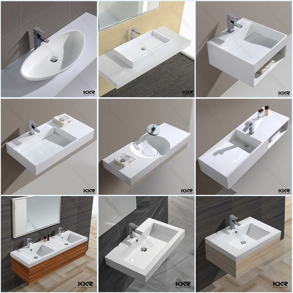 beautiful for vanity unique sink sale full large size sinks of awesome mirrors bathroom