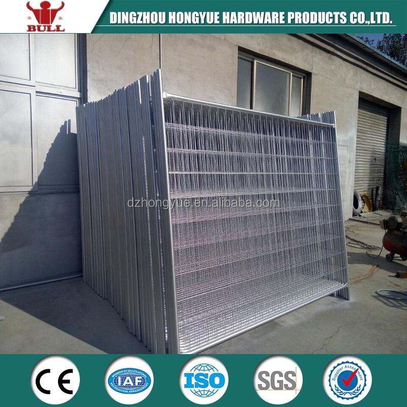Finden Sie Hohe Qualität 6x6 10/10, Baustahlmatten Hersteller und ...