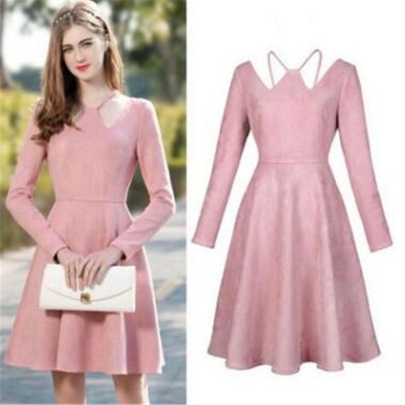 Venta al por mayor vestidos cortos japoneses-Compre online los ...