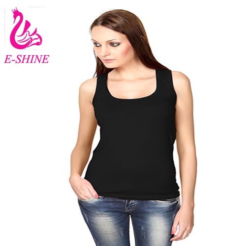 d6e0d1336c7ed UnderTech Undercover Women s Concealment Tank Top Single Shirt
