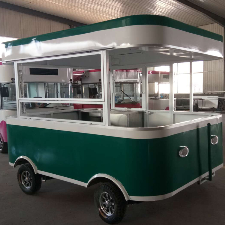 Food Truck For Sale Thailand Suppliers And Manufacturers At Alibaba