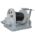 Marine boat high speed electric winch wireless remote control