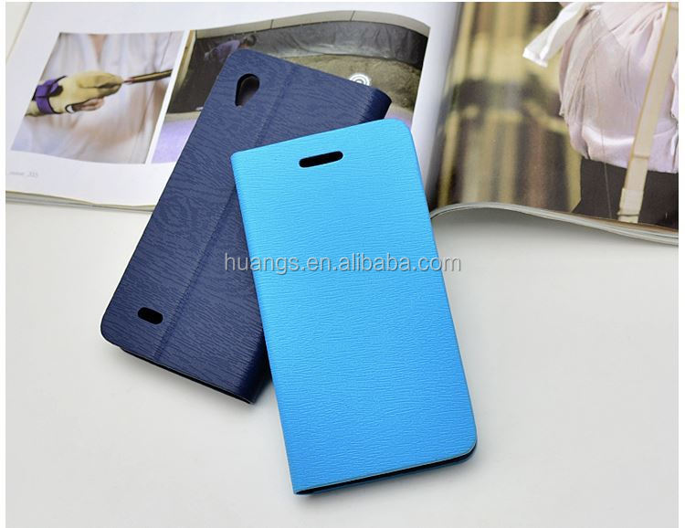 check out 4045a 9af91 2016 New Design Protective Cover Flip Cover For Vivo Y15 Design Case Made  In China - Buy Flip Cover For Vivo Y15 Design Case,Protective Cover Flip ...