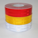 high visible retro 3m Conspicuity car Reflective Tape For sale