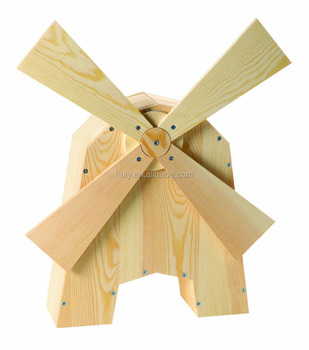 Wholesale wooden craft kids toy paintable solid wood mini for Wooden craft supplies wholesale