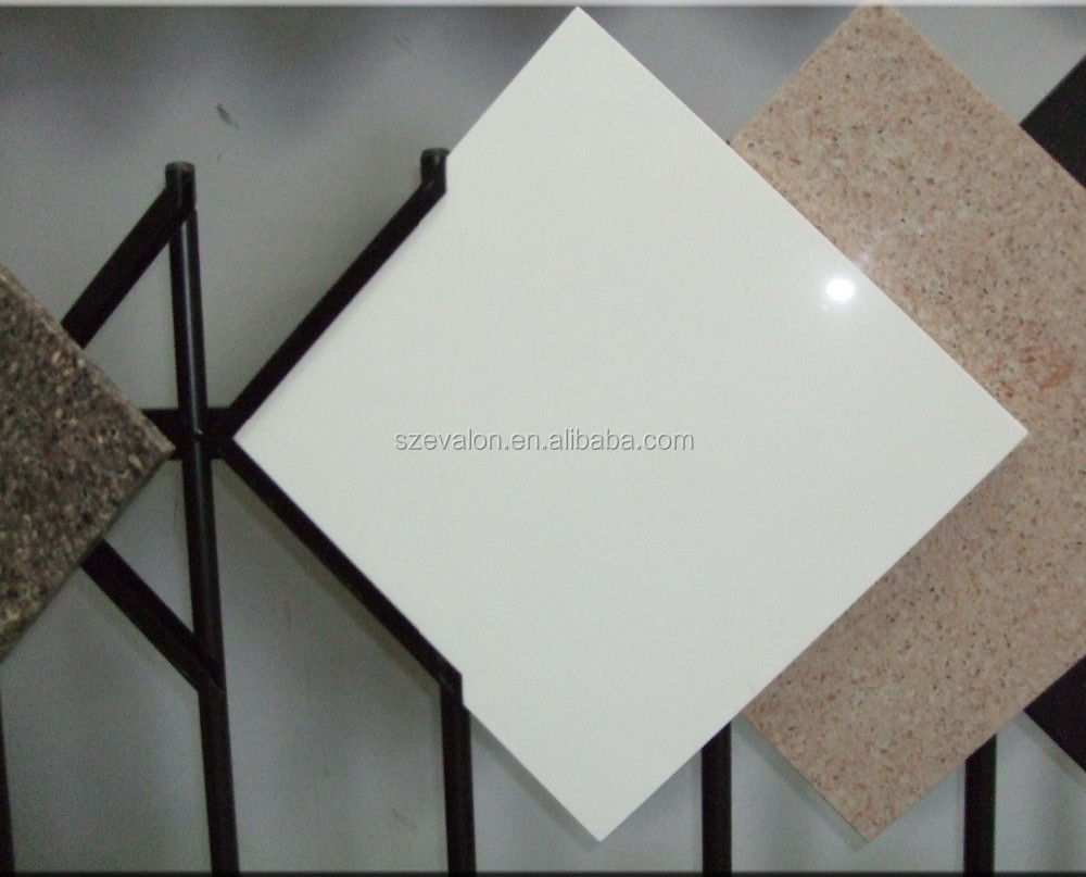 Diamond white quartz tiles material cut to size quartz stone big diamond white quartz tiles material cut to size quartz stone big slabquartz stones floor dailygadgetfo Image collections
