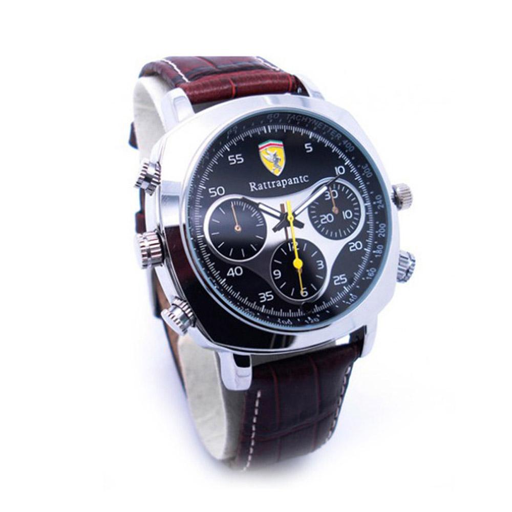 Детские часы с gps q50 подарят вам спокойствие, комфорт и безопасность.