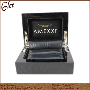 cheap small wood jewelry box ring gift packaging box for sale buy small gift boxes wedding. Black Bedroom Furniture Sets. Home Design Ideas