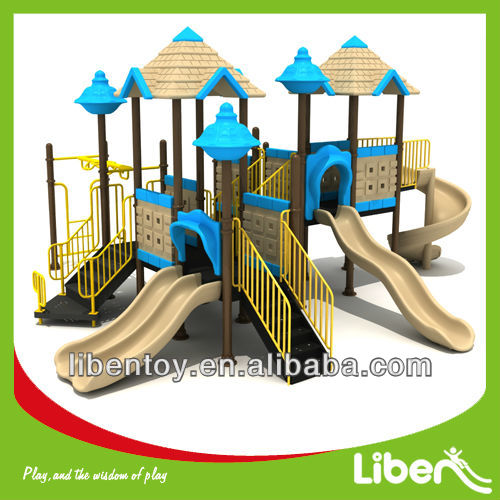 China Professional manufacturer for Kids Game with High Quality for Amusement Pak