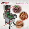 Commercial Cooked Meat Slicer|Cooked Beef Cutting Machine