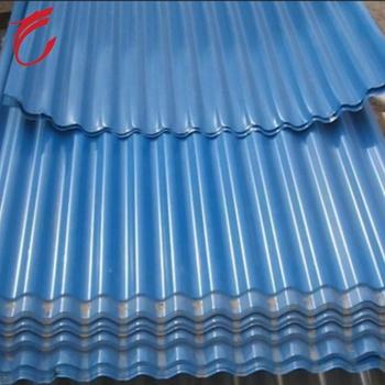 Galvanized Steel Corrugated Iron Roof Sheet Buy Galvanized Steel Corrugated Iron Roof Sheet Corrugated Metal Roofing Sheet Corrugated Steel Roofing Sheet Product On Alibaba Com
