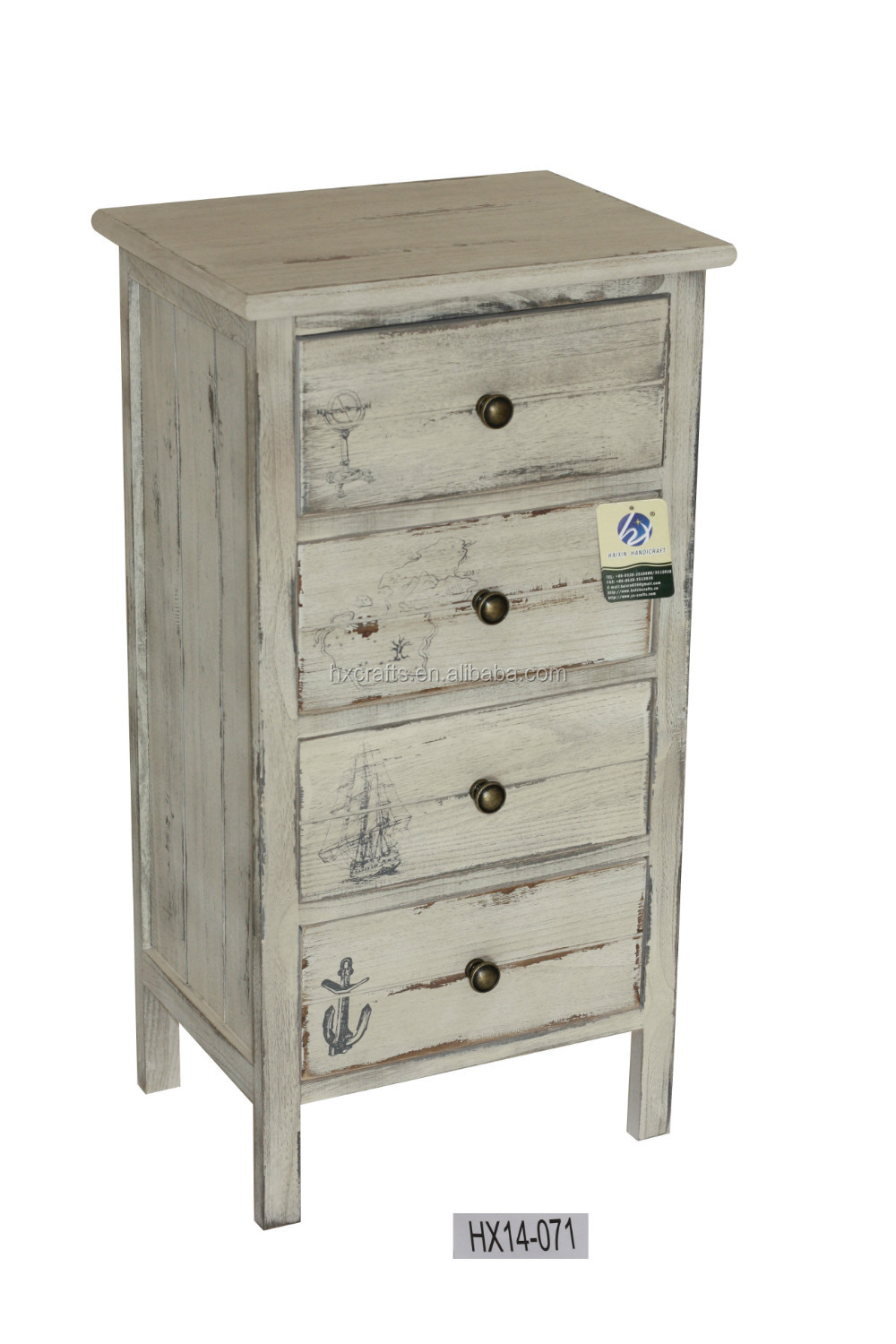 bedroom furniture shabby chic furniture unfinished wood furniture wholesale. Bedroom Furniture Shabby Chic Furniture Unfinished Wood Furniture