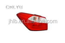 92401-0X100 TAIL LAMPLH I10 2012