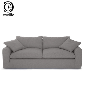 Best Quality Furniture Living Room Slinky And Arabic Majlis 2 Seater Fabric  Sofa Set Design - Buy Arabic Majlis Fabric Sofa,Slinky Sofa,Furniture ...