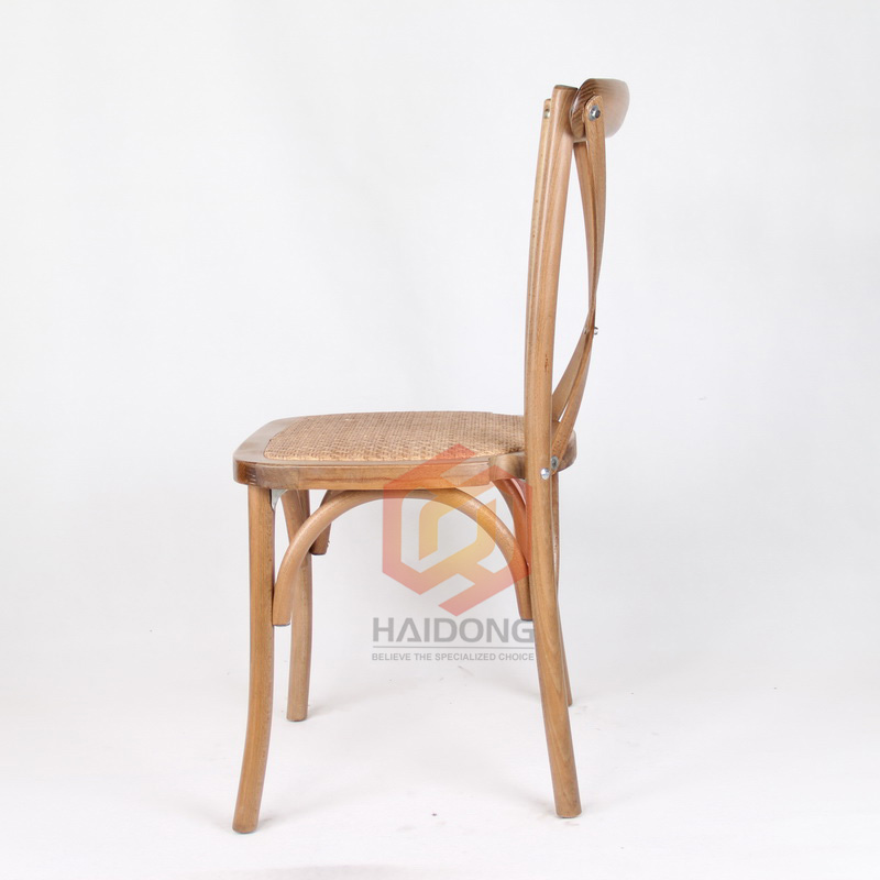 Cross Back Chair 04F.jpg