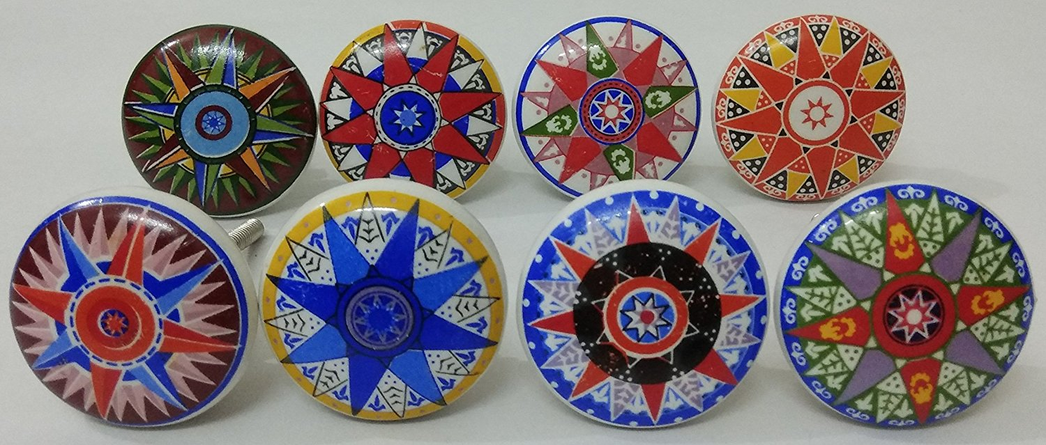 Cheap Ceramic Cabinet Knobs Find Ceramic Cabinet Knobs Deals On