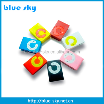 New mobile mp4 player free download,portable mp4 mp3 game player.